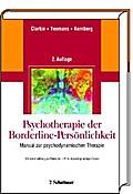 Psychotherapie der Borderline-Persönlichkeit - John F Clarkin