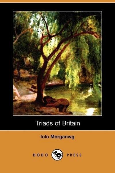 Triads of Britain (Dodo Press)