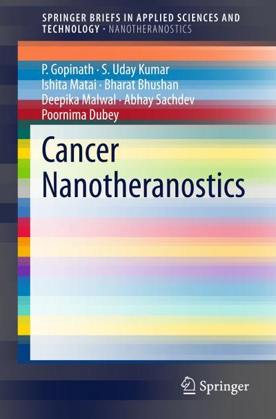 Cancer Nanotheranostics