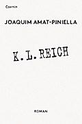 K. L. Reich; Roman; Deutsch