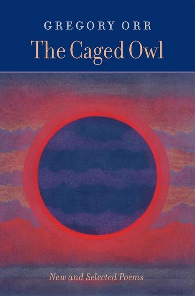 The Caged Owl