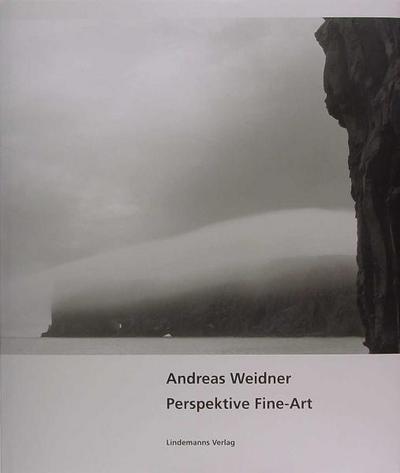 Perspektive Fine-Art