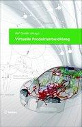 Virtuelle Produktentwicklung