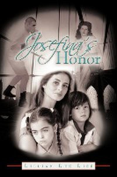Josefina's Honor: What Kind of Coin Will Pay the Piper?
