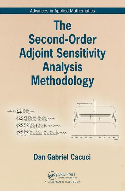 The Second-Order Adjoint Sensitivity Analysis Methodology