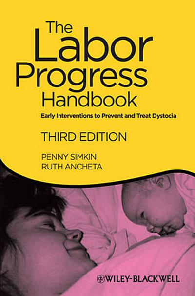 The Labor Progress Handbook