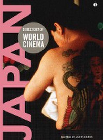 Directory of World Cinema: Japan 2