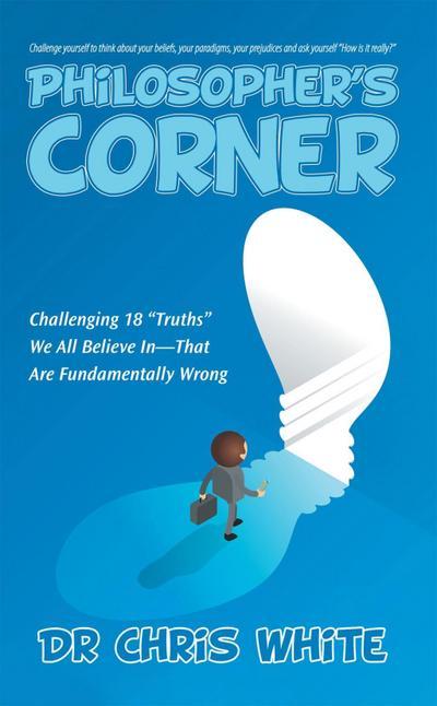 Philosopher's Corner