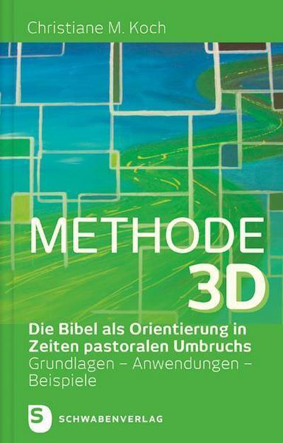 Methode 3D