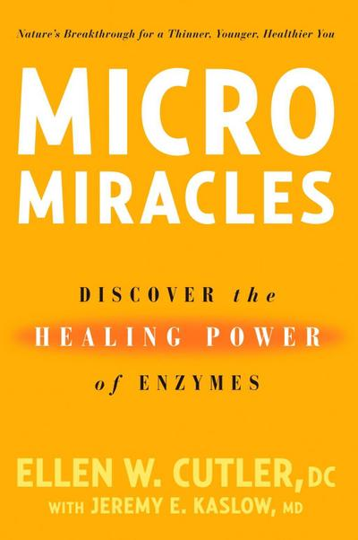 MicroMiracles