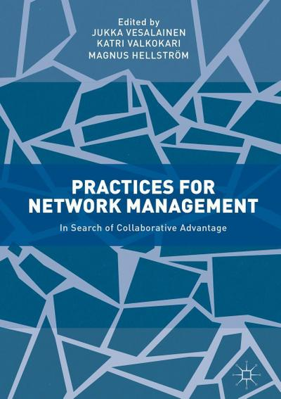 Practices for Network Management