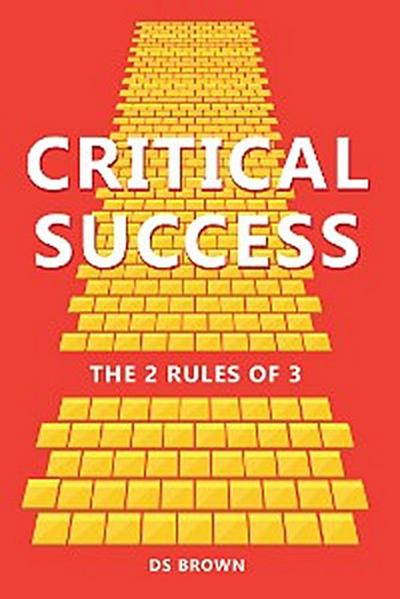 Critical Success
