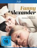 Fanny Alexander BD