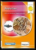 Didaktische DVD Evolution. DVD-ROM