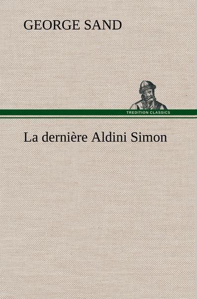 la-derniere-aldini-simon