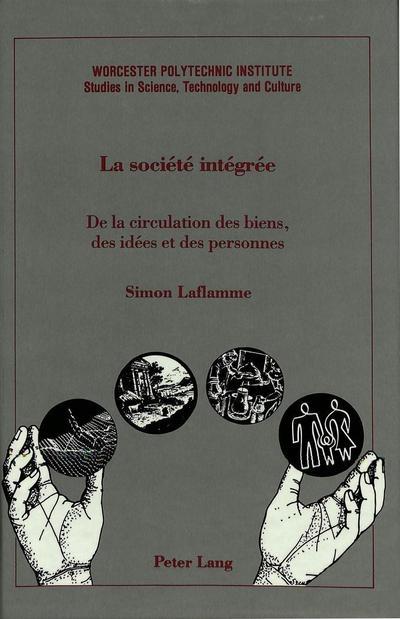 La société intégrée