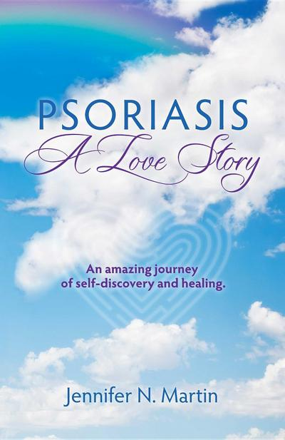 Psoriasis-A Love Story
