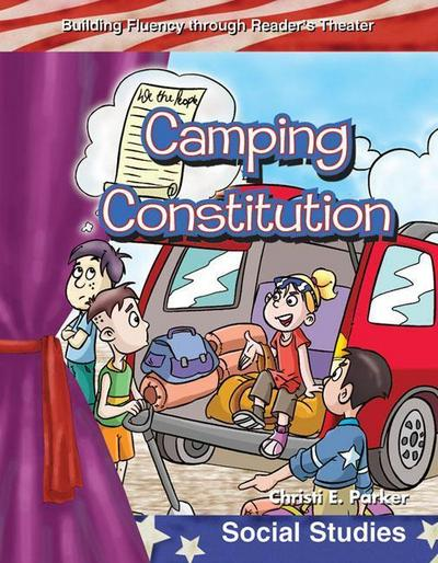 Camping Constitution (My Country)