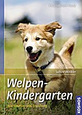 Welpenkindergarten; Prägung, Sozialisation un ...