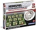 HEIMSPIEL - Ergänzungsset für zwei zusätzlich ...