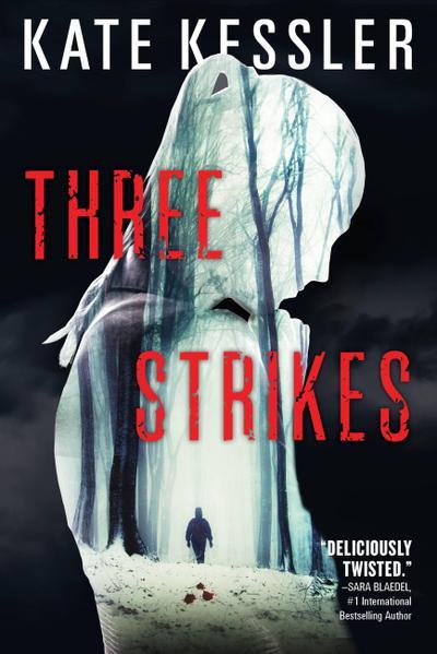Three Strikes