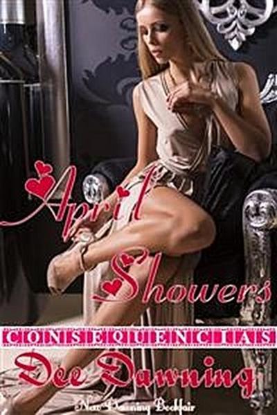 April Showers - Consequências Livro 1