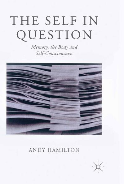 The Self in Question