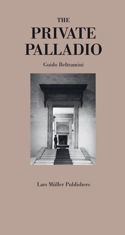 Palladio in Private