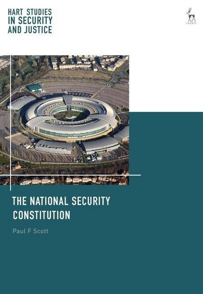 National Security Constitution