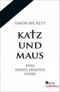 Katz und Maus. Rowohlt E-Book Only