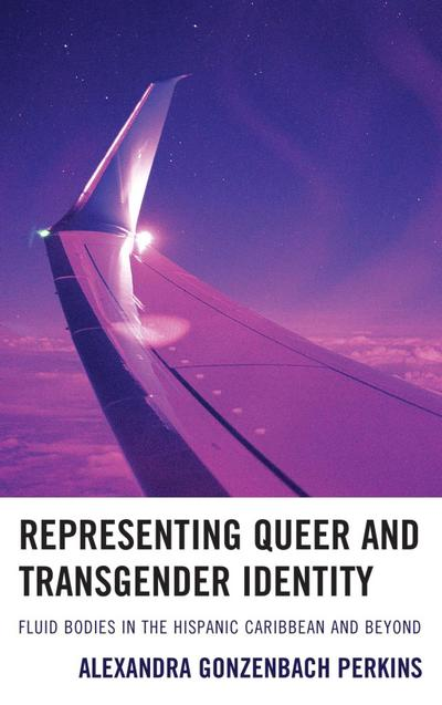 Representing Queer and Transgender Identity