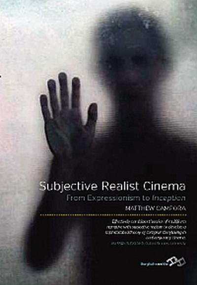 Subjective Realist Cinema