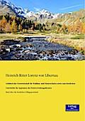 Lehrbuch der Forstwirtschaft für Waldbau- und Försterschulen sowie zum forstlichen Unterrichte für Aspiranten des Forstverwaltungsdienstes