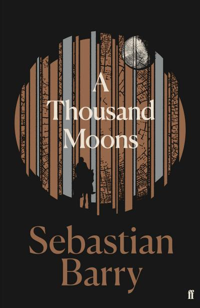 A Thousand Moons