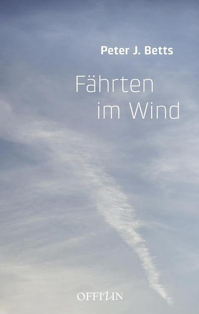 Fährten im Wind