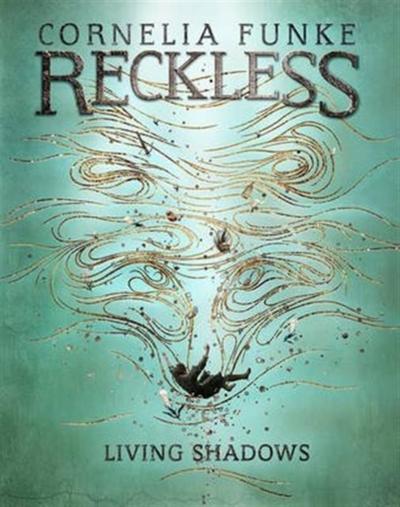 Reckless II: Living Shadows