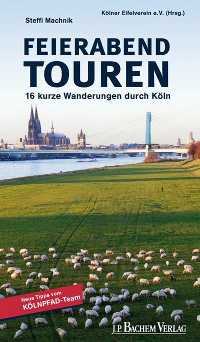 Feierabend Touren