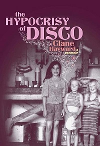 The Hypocrisy of Disco