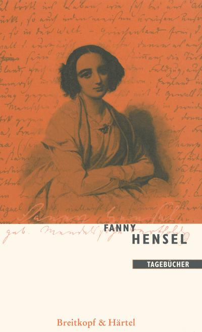 Tagebücher (BV 369)