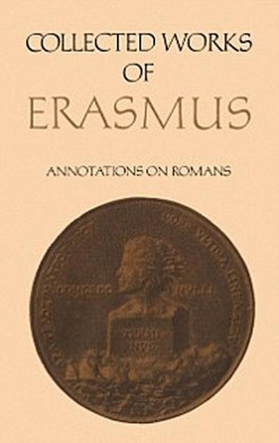 Annotations on Romans