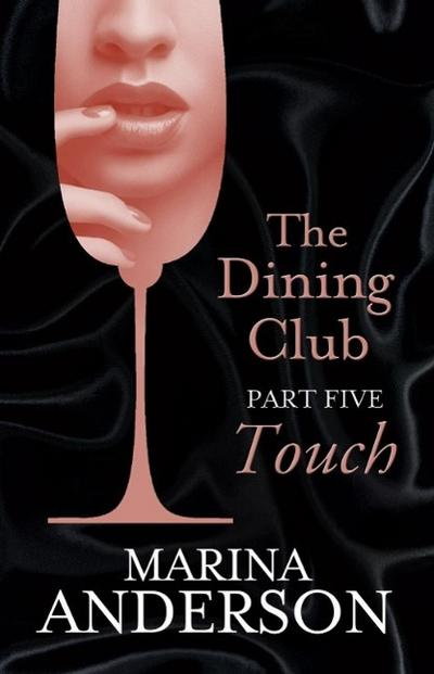 The Dining Club: Part 5