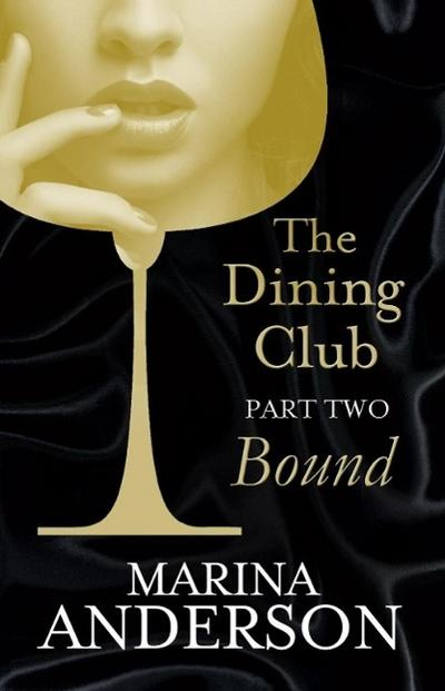 The Dining Club: Part 2
