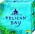 Zeimet, J: Pelican Bay