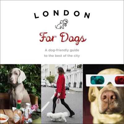 London For Dogs