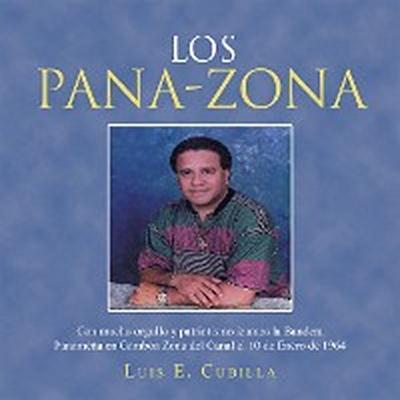 Los Pana-Zona