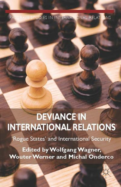 Deviance in International Relations