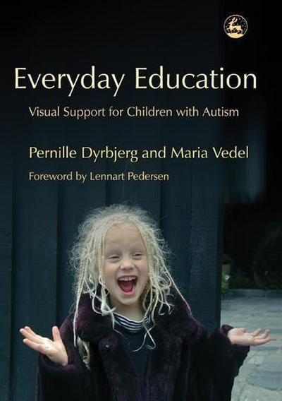 Everyday Education
