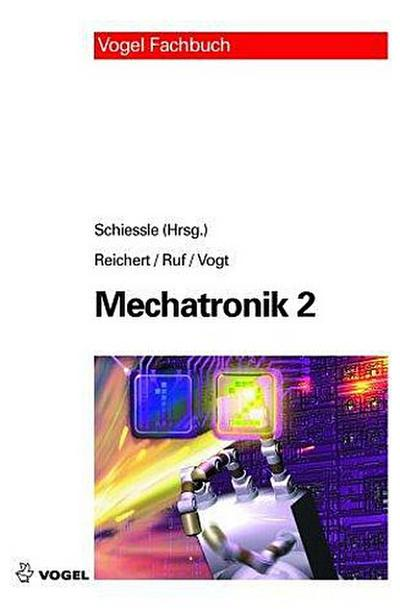 Mechatronik 2