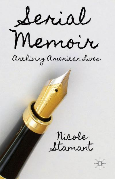 Serial Memoir