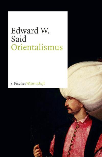 Orientalismus